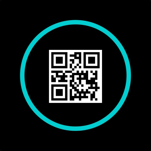 QReation - QR code generator/scanner for Apple Watch/iPhone/iPad iOS App