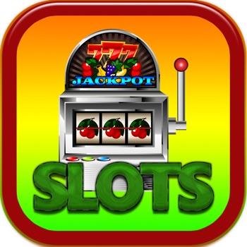 777 Fury of Slots Gambler - Best Casino Games 2017