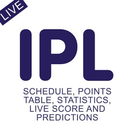 IPL 2017 Live Score and daily match predictions