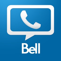 Bell Total Connect 2.0