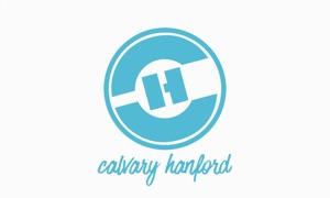 Calvary Hanford