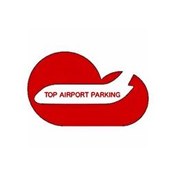 Top Airport Parking