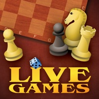 Codes for Chess LiveGames Hack