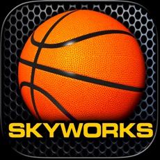 Activities of Arcade Hoops Basketball™ Free