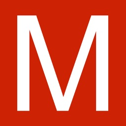 Meedia