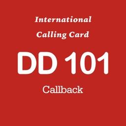 DD101