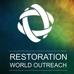Restoration - Wilmington, DE