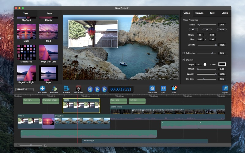 2_Movie_Edit-Video_Editor_Video.jpg