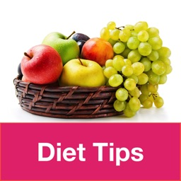 Diet Tips & Meal Plans - Lose Weight, Eat Healthy