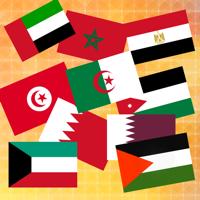 点击获取Arab Radios - الإذاعات العربية