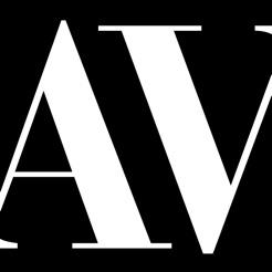 arquitectura viva 4 - Arquitecturaviva