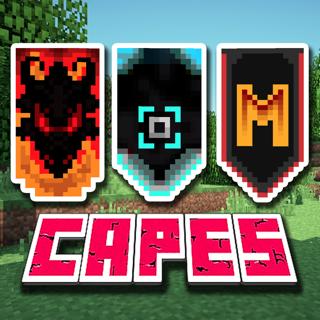 FNAF Skins for Minecraft PE - Pocket Edition on the App Store