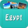 Egypt Tourism Guide