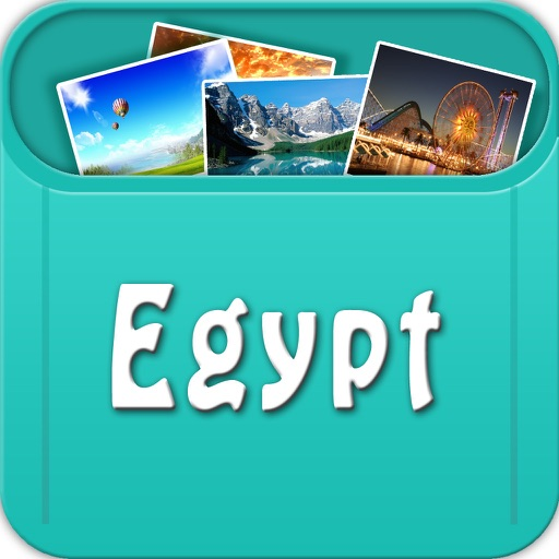 Egypt Tourism Guide