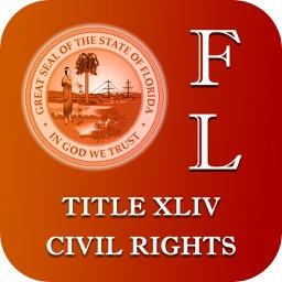 Florida Civil Rights