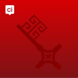 Bremen App