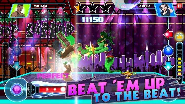 DuelBeats screenshot-0