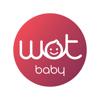 Wot Baby Enterprises Pty Ltd - WOT Baby artwork