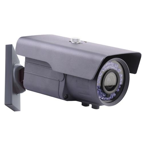 Cam Viewer for Zmodo cameras
