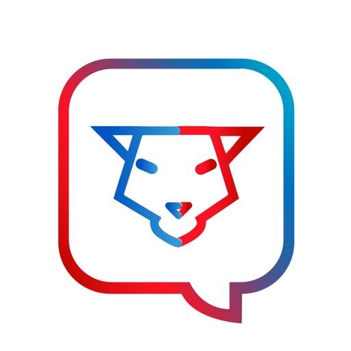 CISM Sochi 2017 Chat