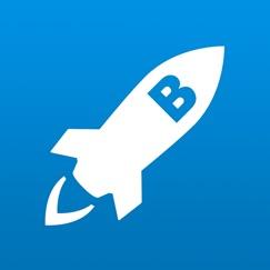 ВРакете - виджеты для ВКонтакте Обзор приложения
