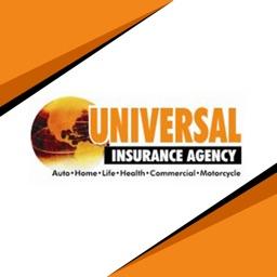 Universal Insurance Agency HD
