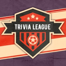 Trivia League - Quiz de fútbol