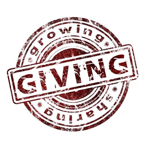 Ghana Fund