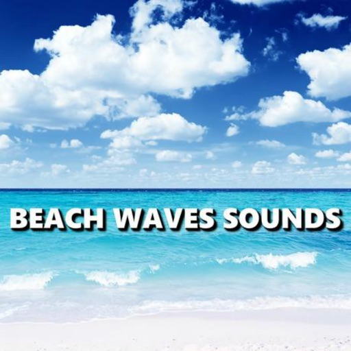 Beach Wave Sounds for Sleep and Relaxation by Anjaneyulu