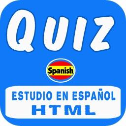 Preguntas HTML en Español