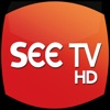SEE TV Live Streaming in HD - iPhoneアプリ
