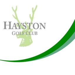 Hayston Golf Club