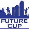 FutureCup
