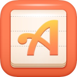 Avocadolist PRO Grocery Shopping List, Lists apps