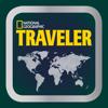 National Geographic Traveler Россия