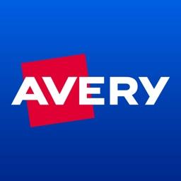 Avery Design & Print