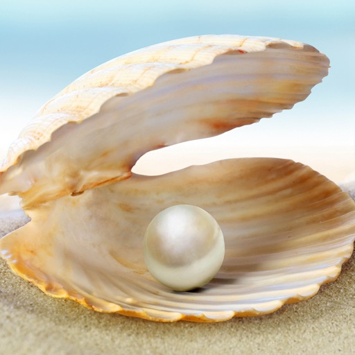 Pearl Buying Tips-How to Identify Pearl Jewelry