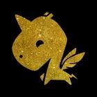独角兽龙族 icon