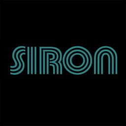 Siron