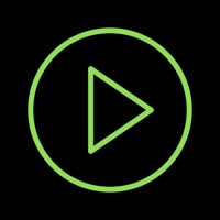 iMusic Pro Unlimited MP3 Premium Music Player
