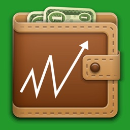 Money Manager Pro