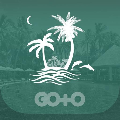 Maldives Islands Travel Guide
