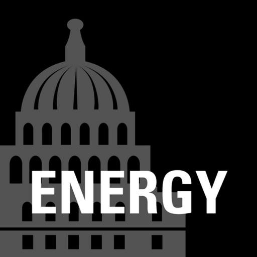 EnergyReg16