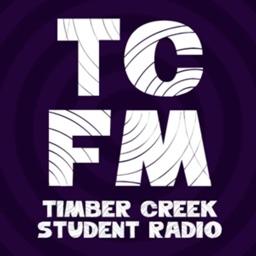 Timber Creek Student Radio