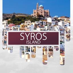 Syros Island Travel Guide