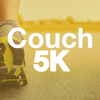 Couch To 5K Workout-Run, Jog, Walk - 2nd Mouse Ventures Inc