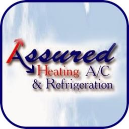 Assured Heating & AC