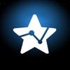 星座大师-十二生肖星象占卜软件