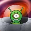 Dark Holes - iPhoneアプリ