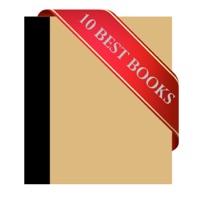 Codes for 10 Cuốn sách hay nhất mọi thời đại Hack